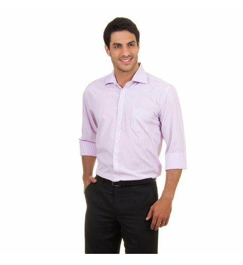http---ecommerce.adezan.com.br-10913540021-10913540021_2