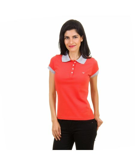 http---ecommerce.adezan.com.br-11340450001-11340450001_1