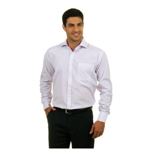 http---ecommerce.adezan.com.br-10913010020-10913010020_2