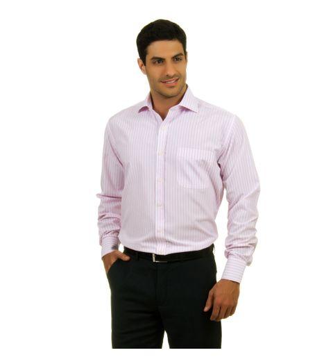 http---ecommerce.adezan.com.br-10913520016-10913520016_2