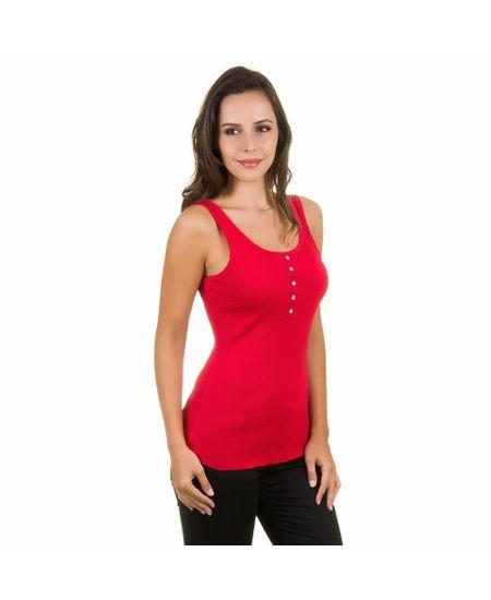 http---ecommerce.adezan.com.br-11329600001-11329600001_1