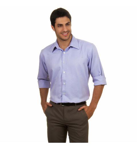 http---ecommerce.adezan.com.br-10913540019-10913540019_2