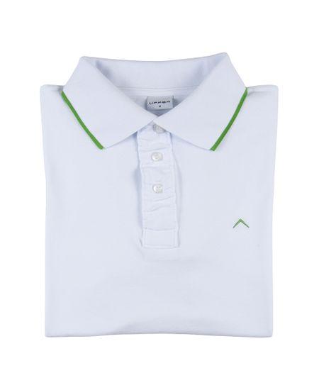 http---ecommerce.adezan.com.br-21225300001-21225300001_6