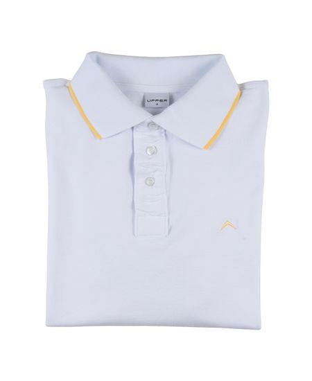 http---ecommerce.adezan.com.br-21225400001-21225400001_6
