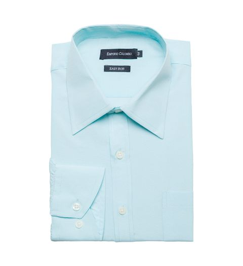 //www.camisariacolombo.com.br/camisa-social-masculina-verde-agua-lisa-105540901000331/p