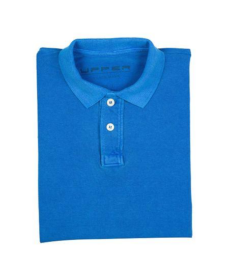 http---ecommerce.adezan.com.br-21225700002-21225700002_4