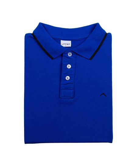 http---ecommerce.adezan.com.br-21225740001-21225740001_4