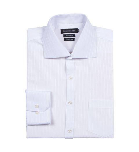 http---ecommerce.adezan.com.br-10930010013-10930010013_5