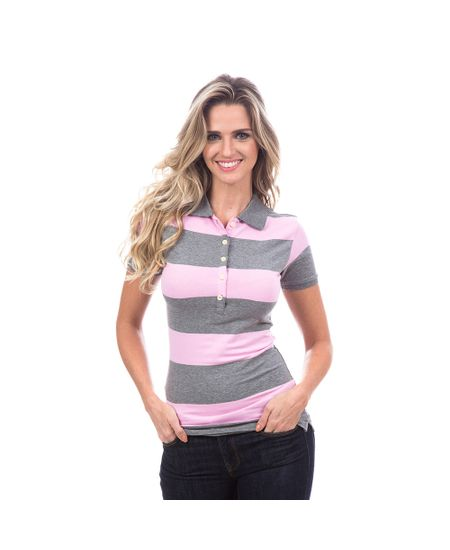 http---ecommerce.adezan.com.br-11331970001-11331970001_2