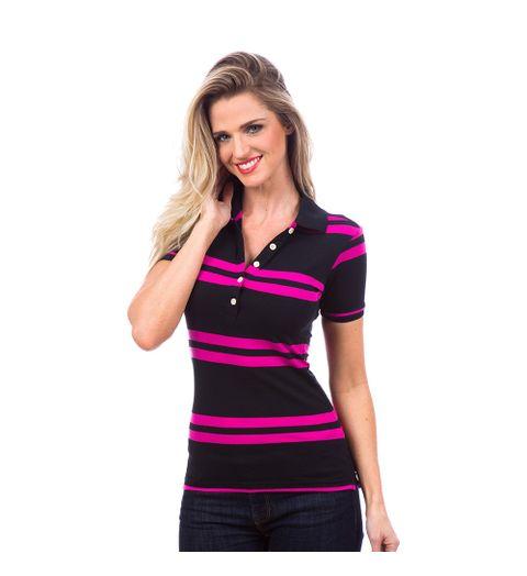 http---ecommerce.adezan.com.br-11331G10001-11331g10001_2