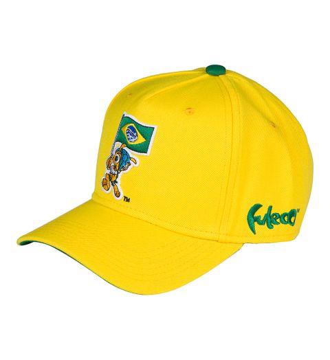 http---ecommerce.adezan.com.br-16039410001-16039410001_1