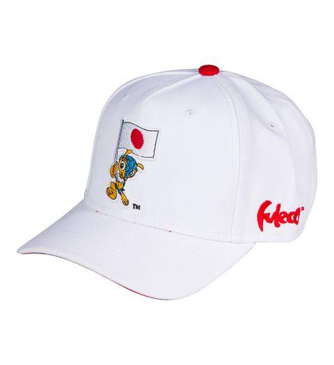 http---ecommerce.adezan.com.br-16039H00001-16039h00001_1