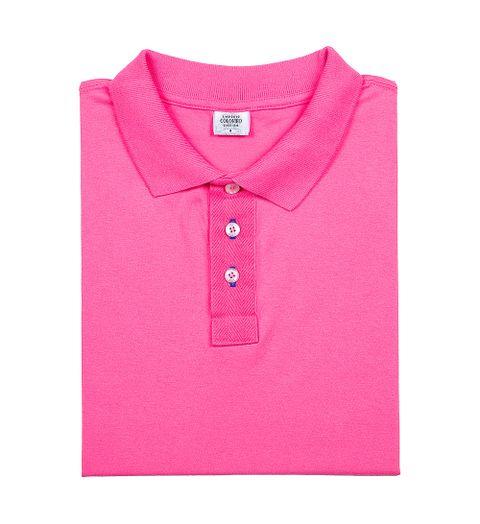http---ecommerce.adezan.com.br-118455P0001-118455p0001_4
