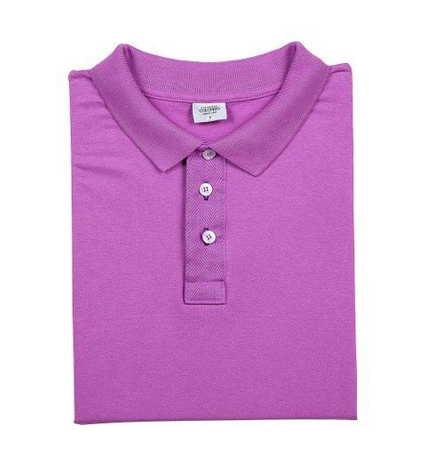 http---ecommerce.adezan.com.br-11845580003-11845580003_4