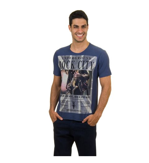 http---ecommerce.adezan.com.br-21070760001-21070760001_2
