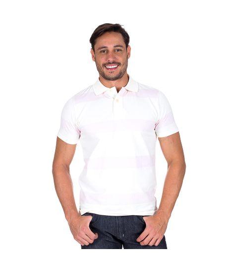 http---ecommerce.adezan.com.br-21230520001-21230520001_2