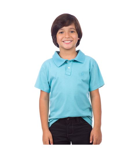 http---ecommerce.adezan.com.br-47065300002-47065300002_2