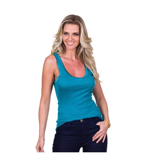 http---ecommerce.adezan.com.br-11328710001-11328710001_2