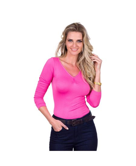 http---ecommerce.adezan.com.br-11391530001-11391530001_2