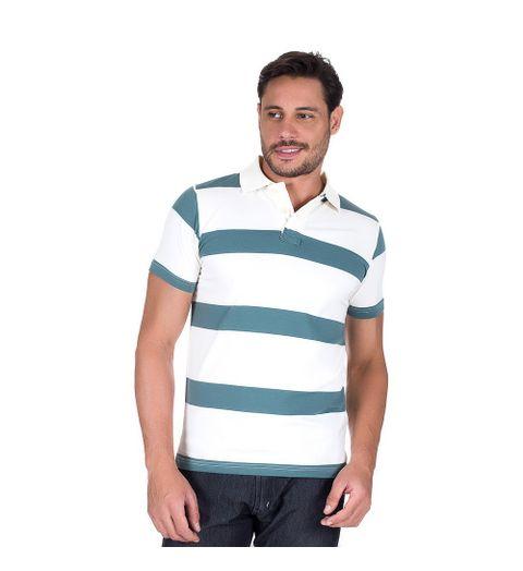 http---ecommerce.adezan.com.br-21230350001-21230350001_2