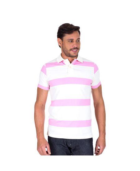 http---ecommerce.adezan.com.br-21230500001-21230500001_2