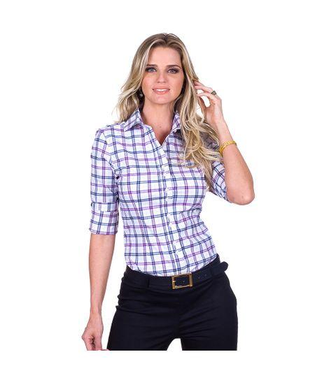 http---ecommerce.adezan.com.br-10220580007-10220580007_2