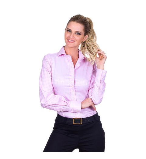 http---ecommerce.adezan.com.br-10220500010-10220500010_2