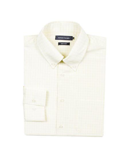 http---ecommerce.adezan.com.br-10913410006-10913410006_5