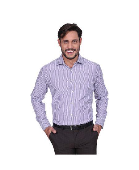 http---ecommerce.adezan.com.br-10913580020-10913580020_2