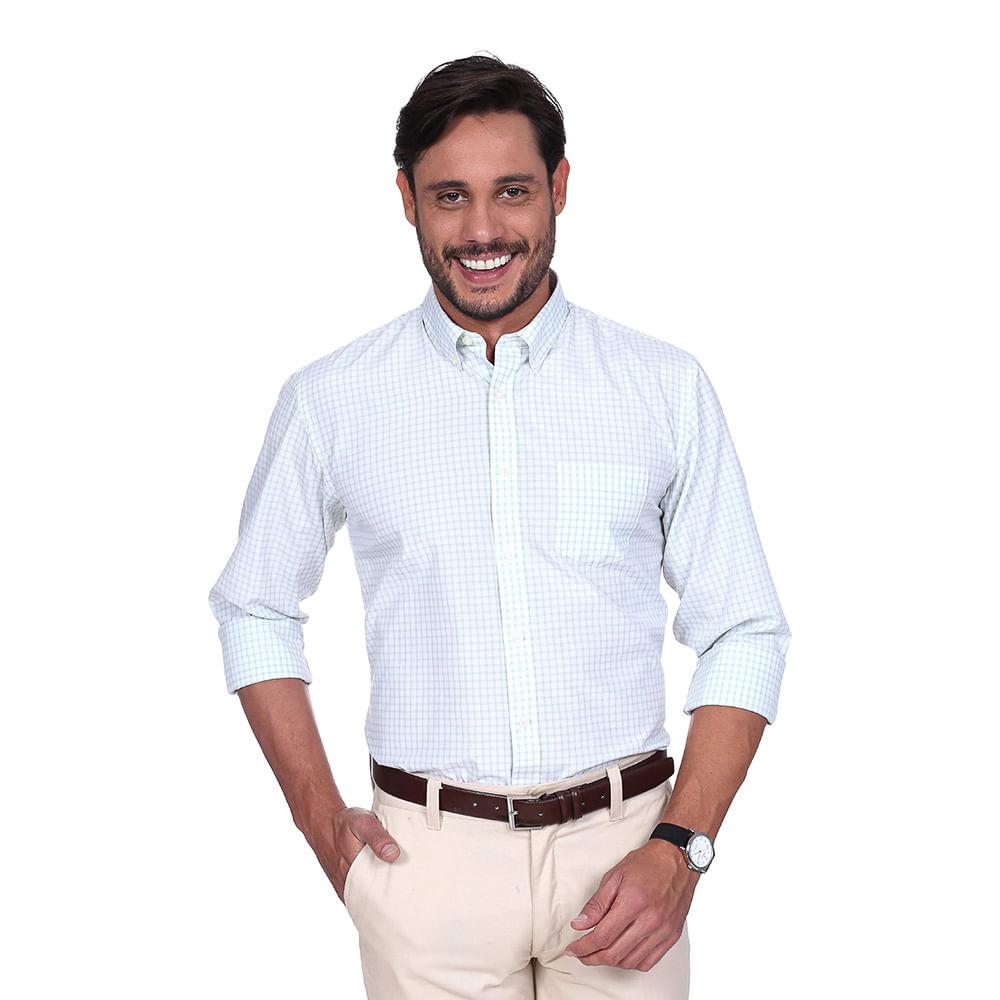Camisaria Colombo · Roupas  Masculino  Camisa. http---ecommerce.adezan.com. br-10925300002-10925300002 2 ... 80231f87d68