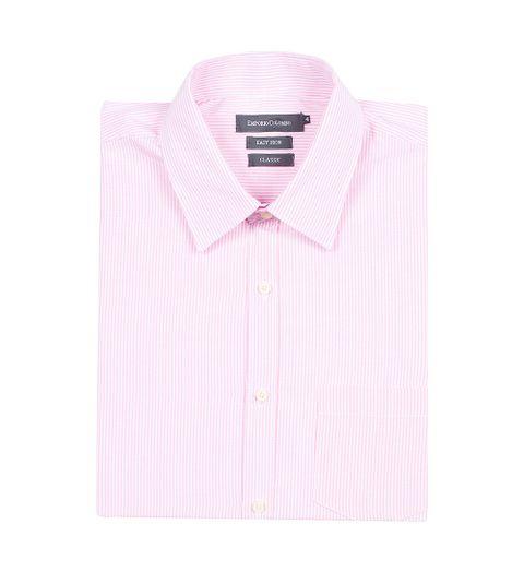 http---ecommerce.adezan.com.br-10315500027-10315500027_5