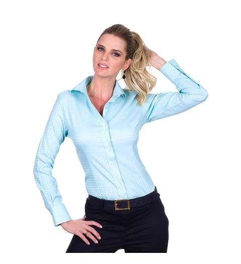http---ecommerce.adezan.com.br-10220300001-10220300001_2