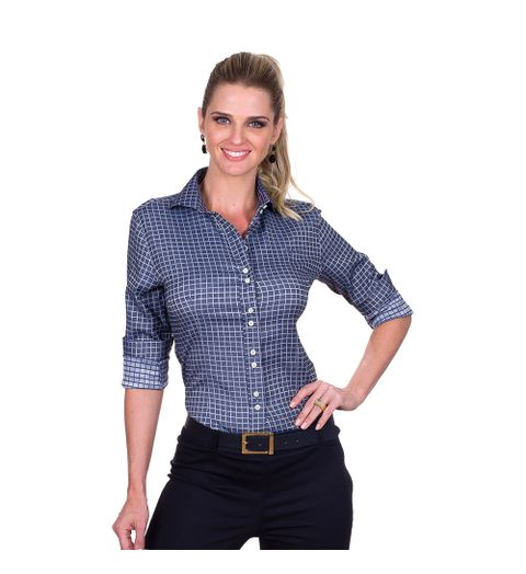 http---ecommerce.adezan.com.br-10220990007-10220990007_2