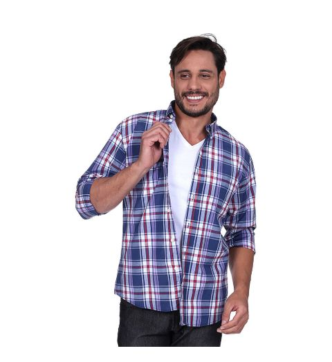 http---ecommerce.adezan.com.br-109257S0001-109257s0001_2