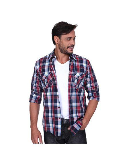 http---ecommerce.adezan.com.br-10925600005-10925600005_2