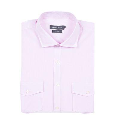 http---ecommerce.adezan.com.br-10315520018-10315520018_5