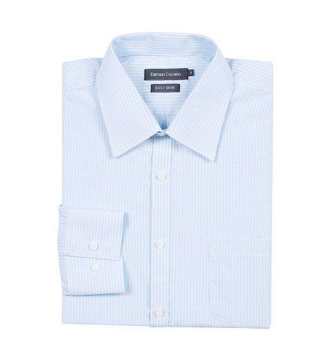 http---ecommerce.adezan.com.br-10913310004-10913310004_5