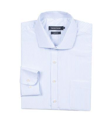 http---ecommerce.adezan.com.br-10913720042-10913720042_5