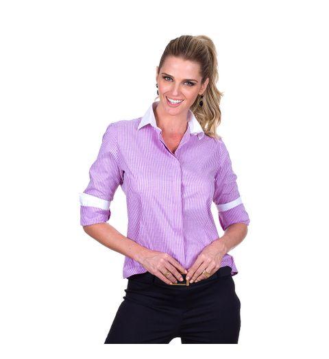 http---ecommerce.adezan.com.br-102205D0001-102205d0001_2