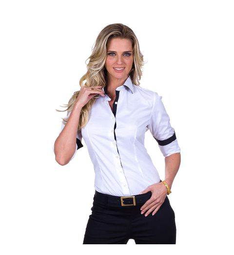 http---ecommerce.adezan.com.br-10220R30002-10220r30002_2