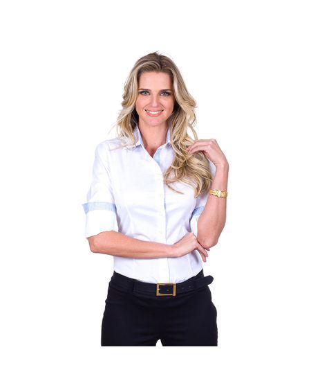 http---ecommerce.adezan.com.br-10220A20003-10220a20003_2