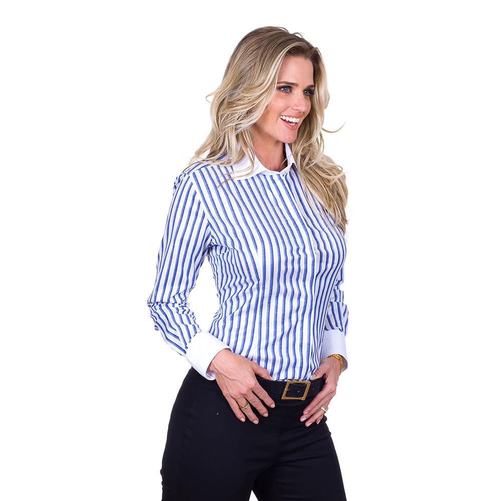 7f53bc5f3 Camisaria Colombo · Roupas · Feminino · Camisa.  http---ecommerce.adezan.com.br-10220700007-10220700007 4 ...