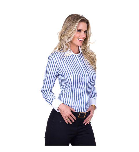 http---ecommerce.adezan.com.br-10220700007-10220700007_4