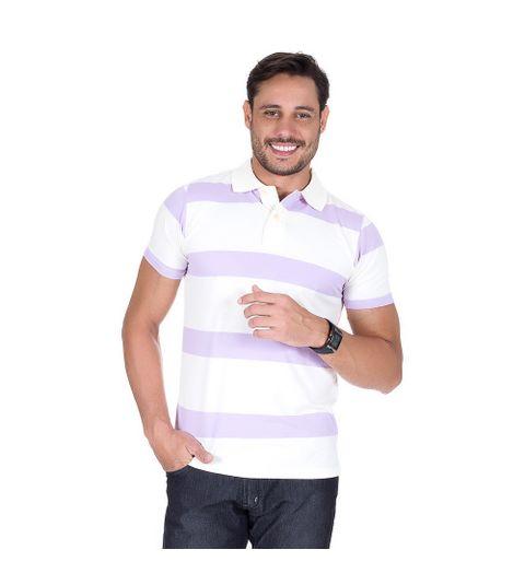 http---ecommerce.adezan.com.br-21230550001-21230550001_2