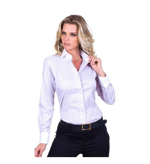 http---ecommerce.adezan.com.br-10220540007-10220540007_2