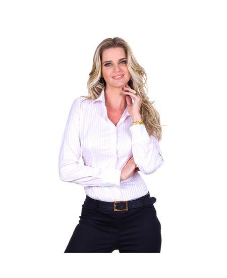 http---ecommerce.adezan.com.br-10220500009-10220500009_2