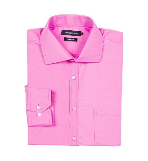 http---ecommerce.adezan.com.br-10901530004-10901530004_5