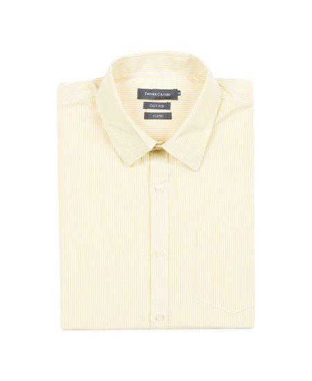 http---ecommerce.adezan.com.br-10315400003-10315400003_5