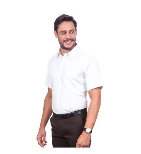 http---ecommerce.adezan.com.br-10315300008-10315300008_2