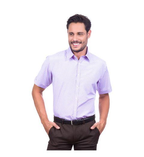 http---ecommerce.adezan.com.br-10315550013-10315550013_2